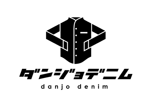 Danjo Denim
